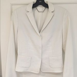 Elite Tahari jacket